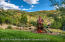 855 Horse Ranch Drive, Snowmass Village, CO 81615