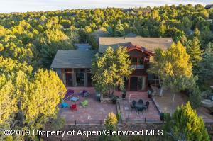 185 Monarch Road, Glenwood Springs, CO 81601