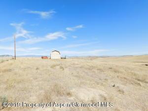 4660 County Road 30, Craig, CO 81625