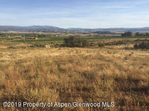 Tract 25 County Road 237, Silt, CO 81652