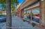 818 Grand Avenue, Glenwood Springs, CO 81601
