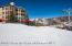 476 Wood Road, Units 15 & 25, Snowmass Village, CO 81615