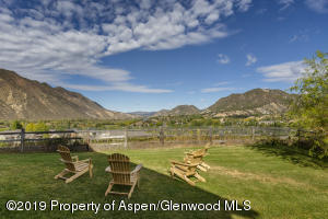 61 Red Cloud Court, New Castle, CO 81647