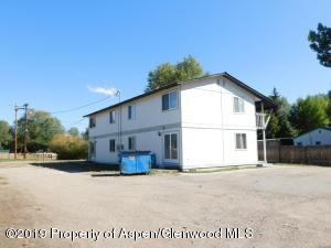 425 Washington Street, Craig, CO 81625