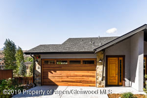 104 Juniper Trail, Carbondale, CO 81623