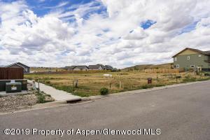 975 Dry Creek South Road, Hayden, CO 81639