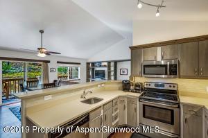 410 Riverview Drive, #306, New Castle, CO 81647