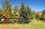 294 Snowmass Club Circle, 1212, Snowmass Village, CO 81615