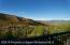 425 Wood Road, Unit 26, Snowmass Village, CO 81615