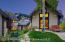 705 S Spruce Street, Aspen, CO 81611