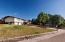 889 Ashley Road, Craig, CO 81625
