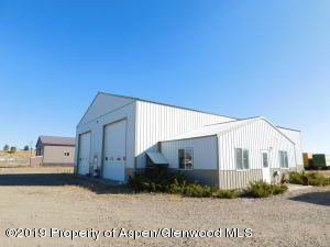 140 Preece Avenue, Craig, CO 81625