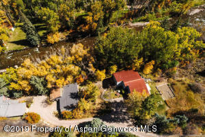 432 Twining Flats Rd Aspen CO-small-002-