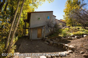 432 Twining Flats Rd Aspen CO-small-004-