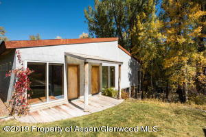 432 Twining Flats Rd Aspen CO-small-005-