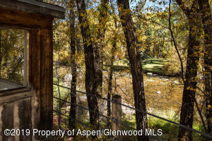 432 Twining Flats Rd Aspen CO-small-007-