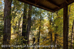 432 Twining Flats Rd Aspen CO-small-008-
