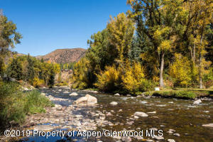 432 Twining Flats Rd Aspen CO-small-012-