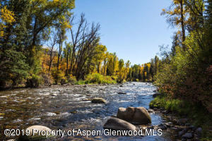 432 Twining Flats Rd Aspen CO-small-013-