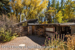 432 Twining Flats Rd Aspen CO-small-014-