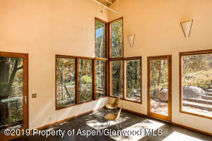 432 Twining Flats Rd Aspen CO-small-015-