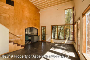 432 Twining Flats Rd Aspen CO-small-016-