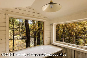 432 Twining Flats Rd Aspen CO-small-017-