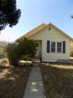 560 Tucker Street, Craig, CO 81625