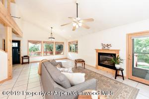 2321 Bennett Avenue, A, Glenwood Springs, CO 81601