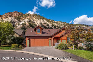 436 Red Bluff, Glenwood Springs, CO 81601