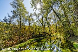 4359 County Road 117, Glenwood Springs, CO 81601