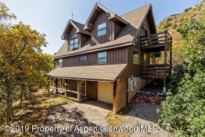 4359 County Road 117, Glenwood Springs, CO 81601