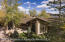 18 Pine Lane, Snowmass Village, CO 81615