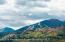Ski Hills View
