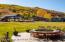 38750 Highway 82, 1115, Aspen, CO 81611