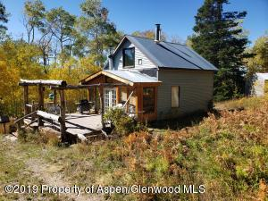270 Grackle Road, Craig, CO 81625