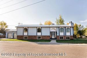 895 Rose Street, Craig, CO 81625