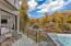 1098 E Waters Avenue, Aspen, CO 81611