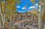 172 Antler Ridge Lane, Snowmass Village, CO 81615