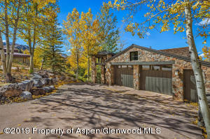 172 Antler Ridge Lane, Snowmass Village, CO 81615