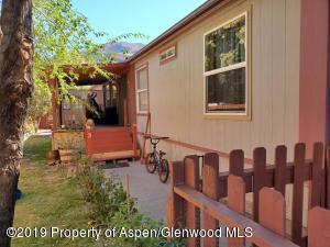 1112 Hollybrook Lane, Glenwood Springs, CO 81601