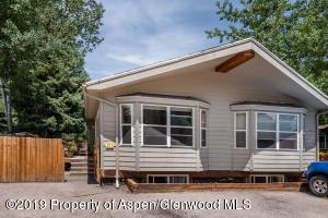 303 Oak Lane, Aspen, CO 81611