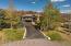 149 Martingale Place, Snowmass Village, CO 81615