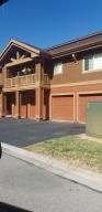 511 River View Drive, 1408, New Castle, CO 81647