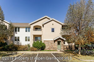 202 12th Street, 101, Carbondale, CO 81623