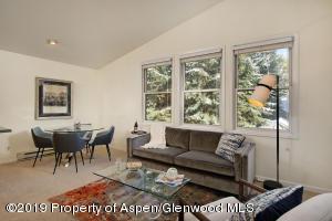 220 W Main Street, 210, P1 & B6, Aspen, CO 81611