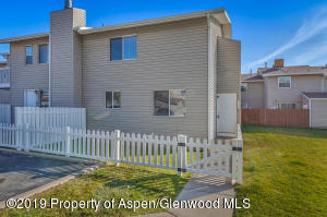 2408 Rail Avenue, Rifle, CO 81650