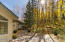 462 Maple Ridge Lane, Snowmass Village, CO 81615