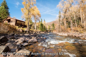 15184 Highway 133, Redstone, CO 81623