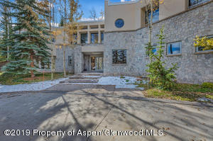 189 Aspen Way, Snowmass Village, CO 81615